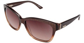Brendel 906032 Brown