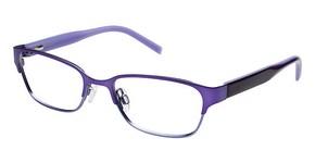 O!O OT10 Purple