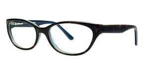 Steve Madden ST019 Eyeglasses