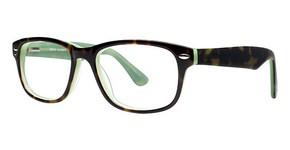 Steve Madden ST020 Eyeglasses