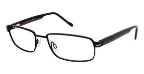 Crush 850060 Eyeglasses