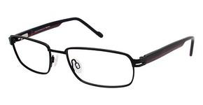 Crush 850060 Eyeglasses