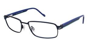 Crush 850060 Navy Blue