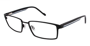 Crush 850059 Eyeglasses