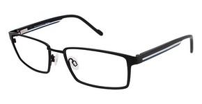 Crush 850059 Eyeglasses