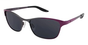 Humphrey's 585158 Sunglasses