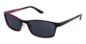 Humphrey's 585138 Sunglasses
