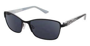 Humphrey's 585157 Sunglasses