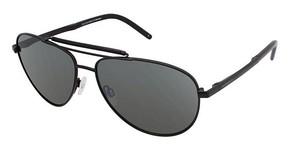 Humphrey's 585153 Eyeglasses