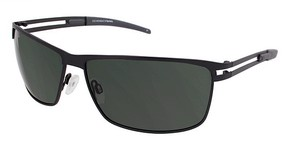 Humphrey's 586055 Sunglasses