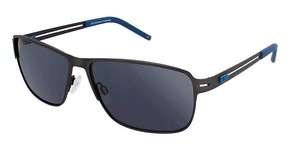 Humphrey's 585143 Sunglasses