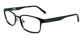 Converse Q013 Glasses