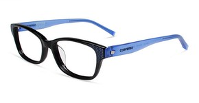Converse Q011 UF Prescription Glasses