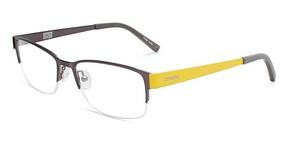 Converse Q012 Glasses