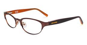 Converse Q010 Glasses