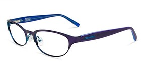 Converse Q010 Prescription Glasses