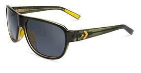 Converse R002 Sunglasses