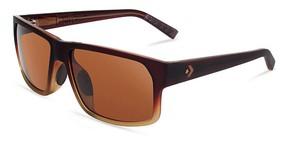 Converse R001 Sunglasses