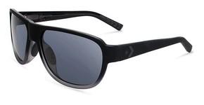 Converse R002 Black Gradient