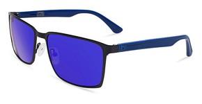 Converse B002 Sunglasses