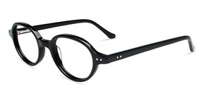 Surface S310 Prescription Glasses