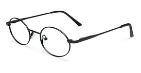 Surface S111 Prescription Glasses