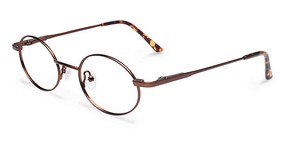 Surface S111 Eyeglasses