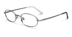 Surface S112 Prescription Glasses