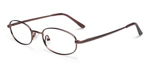 Surface S112 Prescription Glasses
