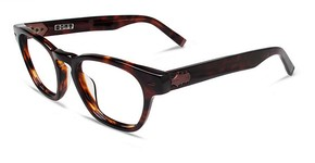 John Varvatos V358 UF Glasses