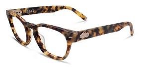 John Varvatos V358 UF Prescription Glasses