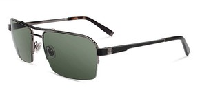 John Varvatos V788 Sunglasses