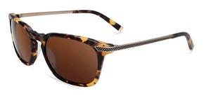 John Varvatos V790 UF Eyeglasses