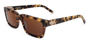 John Varvatos V791 UF Eyeglasses