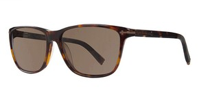 Zimco Elliot Sunglasses