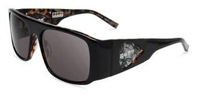 John Varvatos V909 Eyeglasses