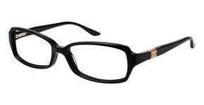 ELLE EL 13362 Eyeglasses