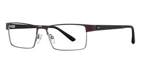 Wired 6025 Glasses