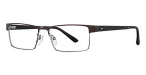 Wired 6025 Eyeglasses
