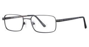 Avalon Eyewear 5107 Eyeglasses