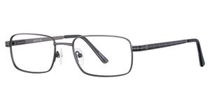 Avalon Eyewear 5107 Eyeglasses