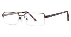 Avalon Eyewear 5108 Eyeglasses