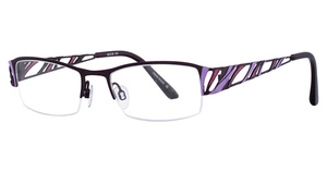 Vivian Morgan 8038 Eyeglasses