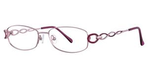 Avalon Eyewear 5026 Eyeglasses
