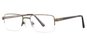 Avalon Eyewear 5106 Eyeglasses