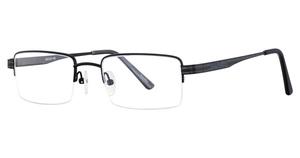 Avalon Eyewear 5105 Eyeglasses
