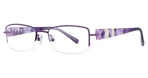 Avalon Eyewear 5027 Eyeglasses