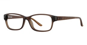 Vivian Morgan 8035 Eyeglasses