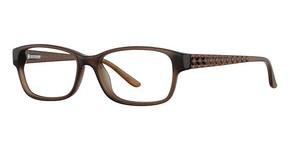 Vivian Morgan 8035 Eyeglasses