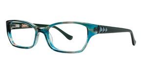 Kensie energy Eyeglasses